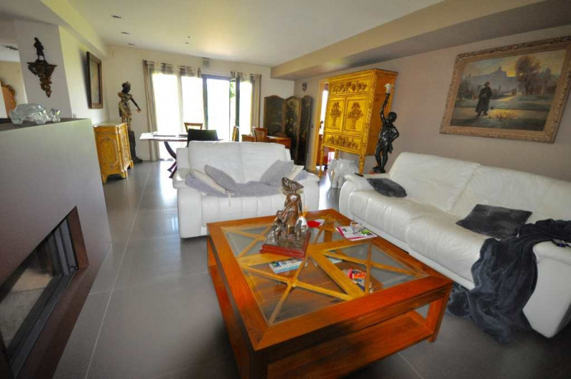 Deluxe sale house / villa Annecy sud 1280000€ - Picture 5