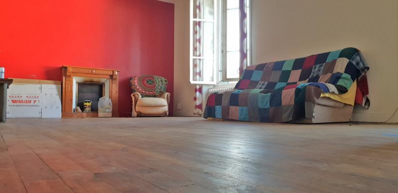 Sale house / villa Quimper 113400€ - Picture 2