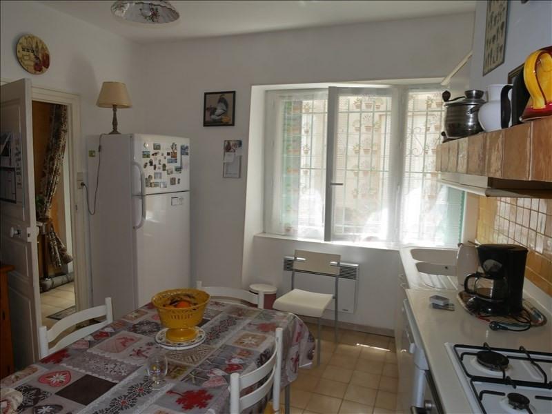 Venta  casa Beziers 82000€ - Fotografía 2