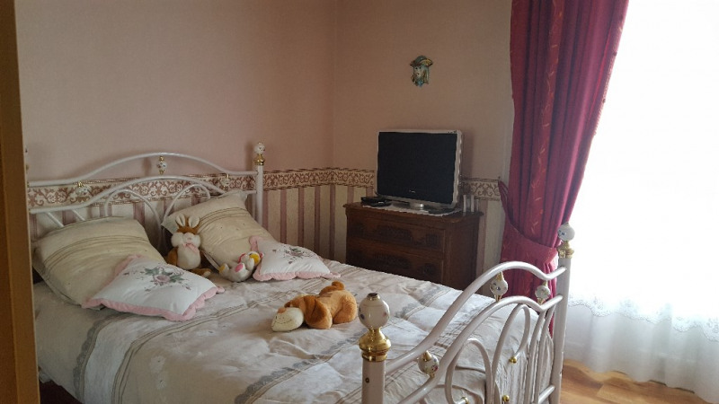 Sale apartment Beauvais 143000€ - Picture 4