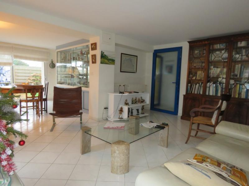 Sale house / villa Treffiagat 314000€ - Picture 1