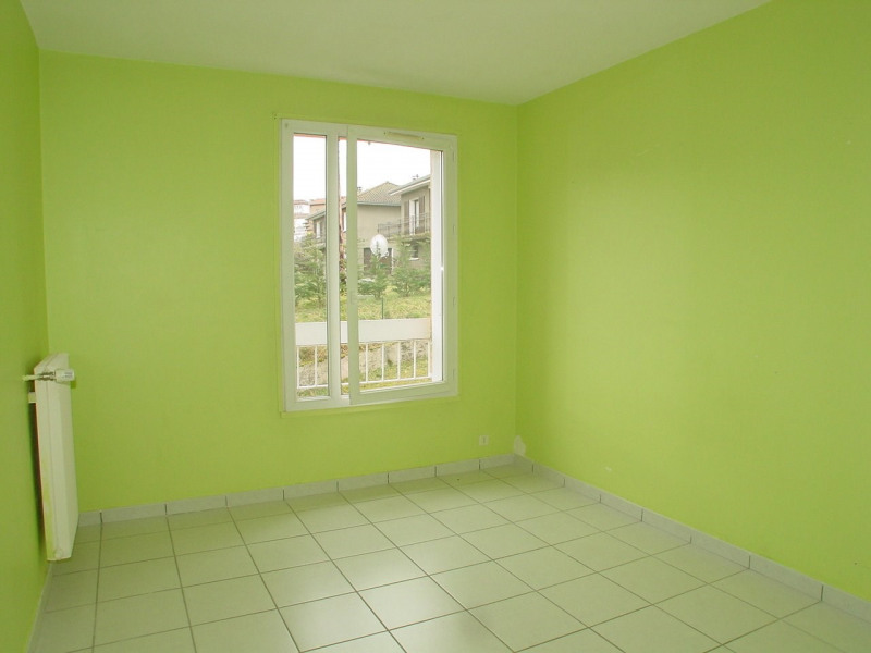 Rental apartment Dunieres 500€ CC - Picture 6