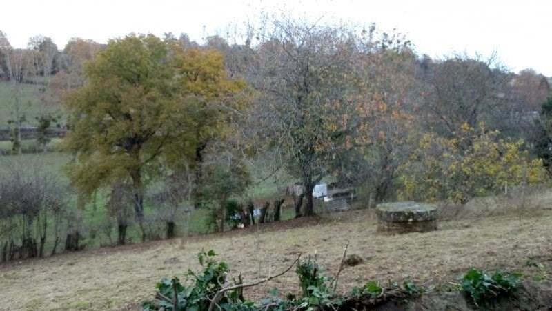 Produit d'investissement maison / villa Bourbon l archambault 80000€ - Photo 8