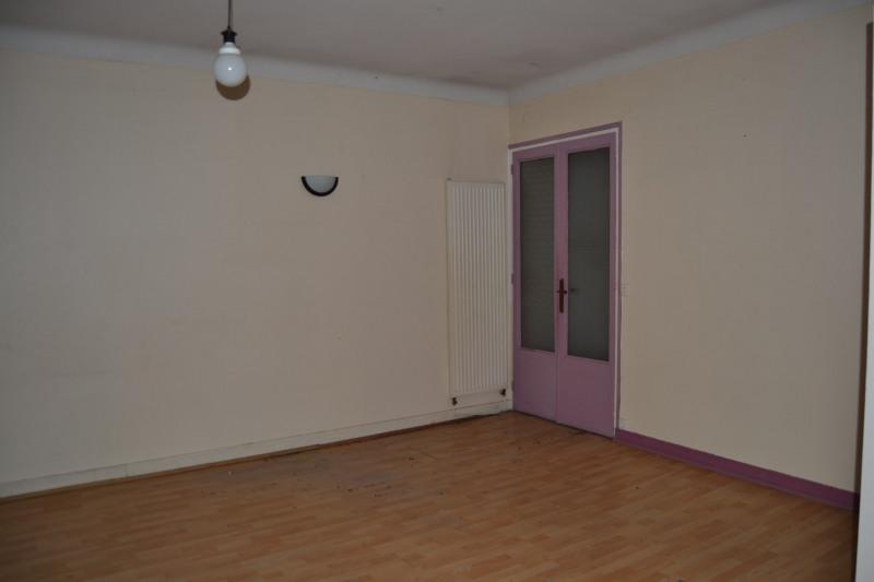 Vente appartement Bordeaux 360000€ - Photo 2