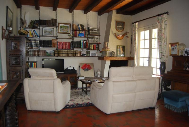 Vente maison / villa Nieul sur mer 377000€ - Photo 3