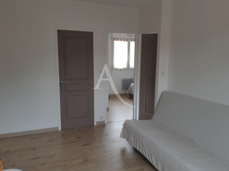 Vente maison / villa La salvetat saint gilles 232000€ - Photo 4
