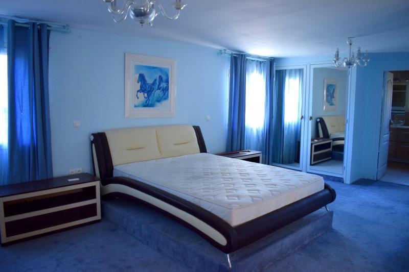 Vente de prestige maison / villa Fayence 545000€ - Photo 11