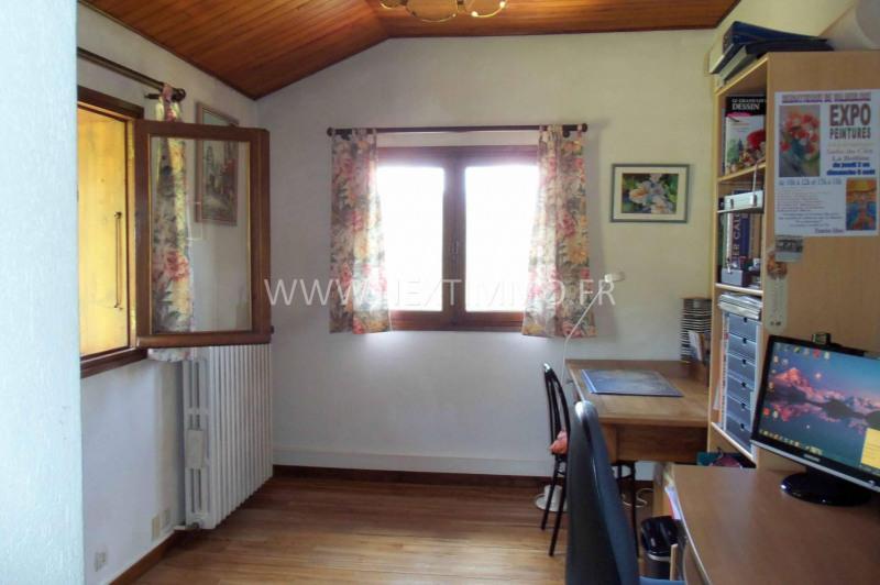 Revenda casa Valdeblore 485000€ - Fotografia 19