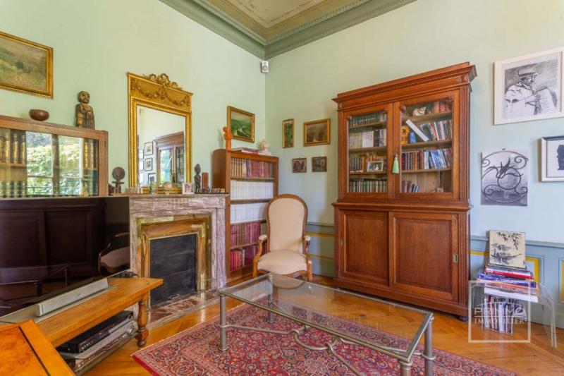 Deluxe sale house / villa Lyon 4ème 1750000€ - Picture 5