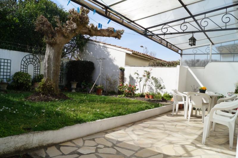 Vente maison / villa Eysines 336000€ - Photo 3