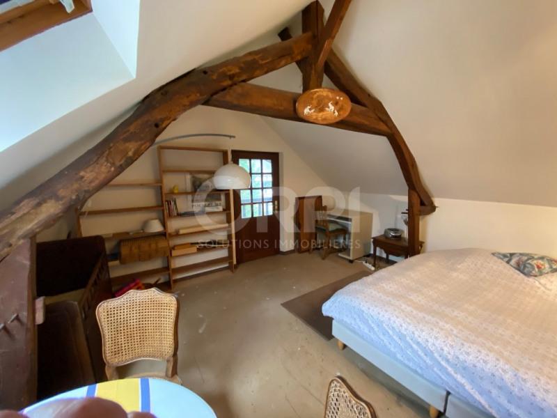 Vente maison / villa Beauficel-en-lyons 189000€ - Photo 11
