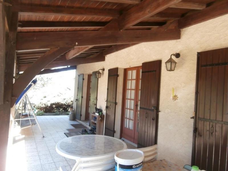 Sale house / villa Bergerac 149500€ - Picture 5