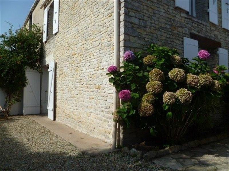 Vente maison / villa Le chateau d'oleron 220400€ - Photo 14
