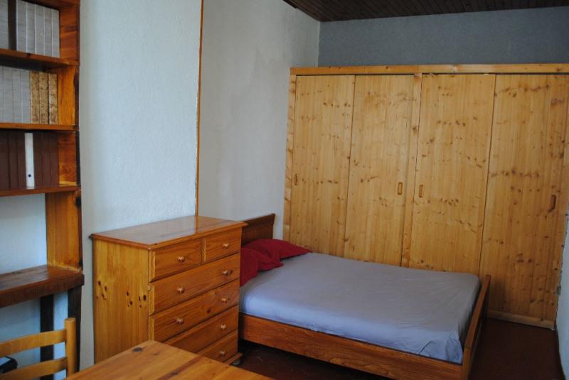 Vente appartement Marseille 66000€ - Photo 3