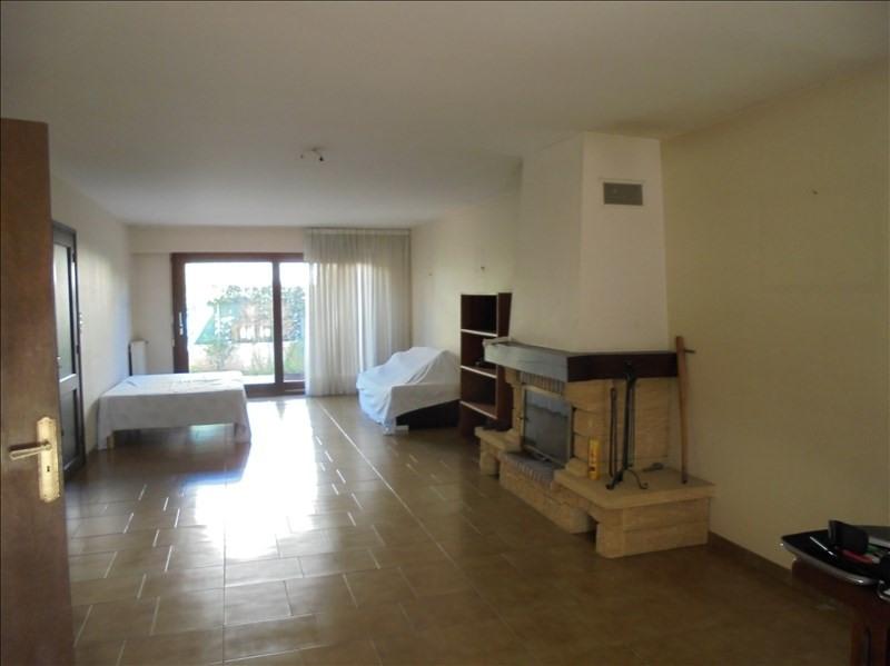 Sale house / villa Perpignan 249000€ - Picture 3