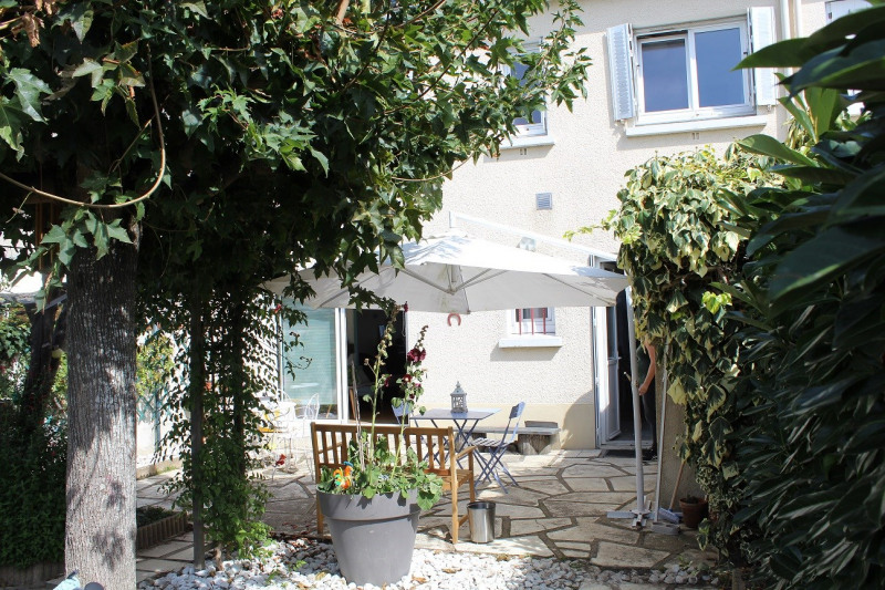 Vente maison / villa Angers 224 700€ - Photo 1
