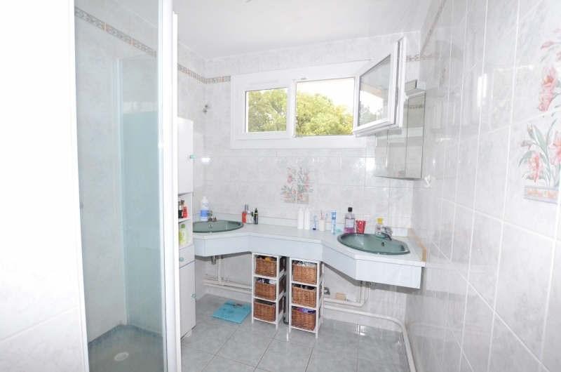 Vente appartement Bois d arcy 190000€ - Photo 5