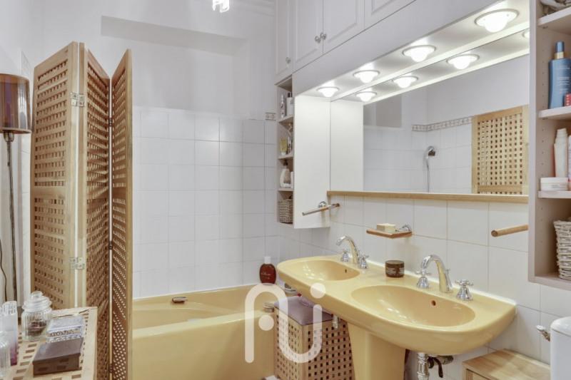 Revenda residencial de prestígio casa Colombes 1194000€ - Fotografia 16