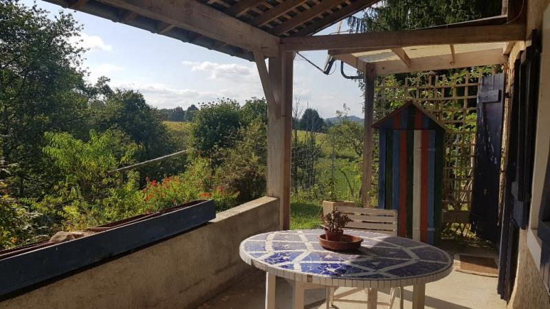 Sale house / villa Bosdarros 234500€ - Picture 3