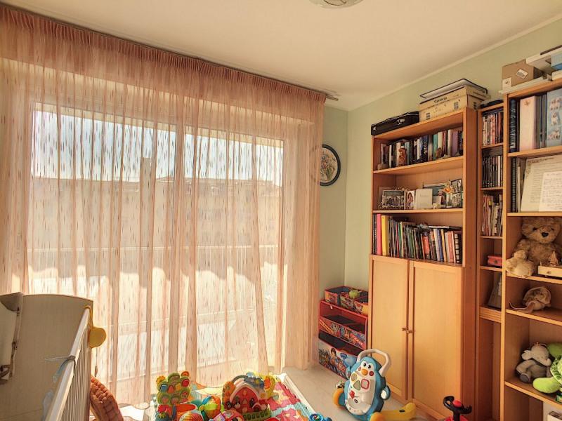 Vente appartement Menton 258000€ - Photo 4