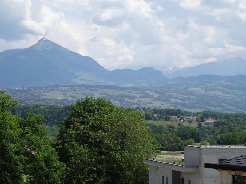 Vente terrain Vetraz monthoux 475000€ - Photo 6