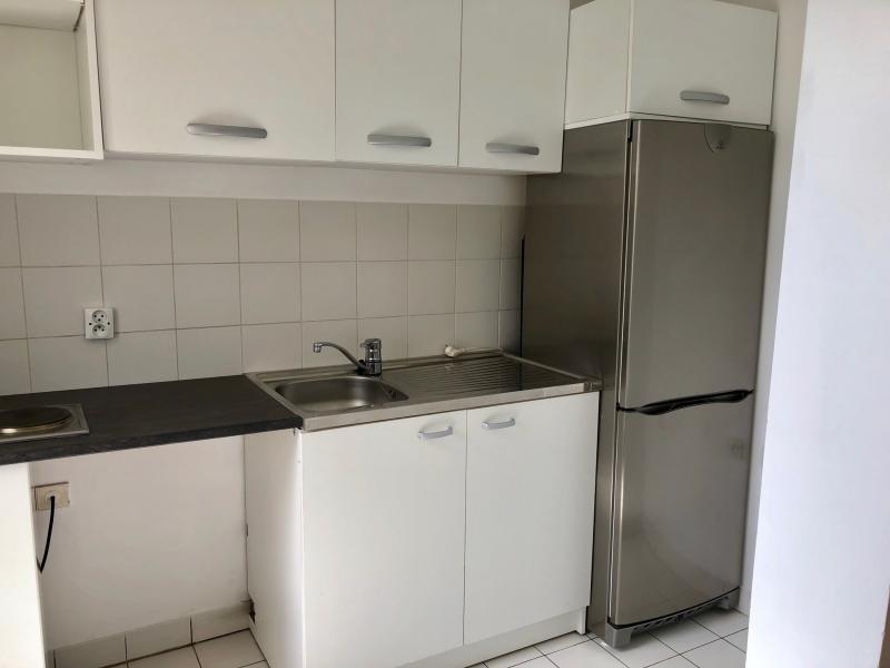 Vente appartement Rueil malmaison 258000€ - Photo 6