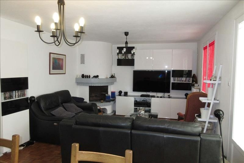 Vente maison / villa Plouhinec 224030€ - Photo 3