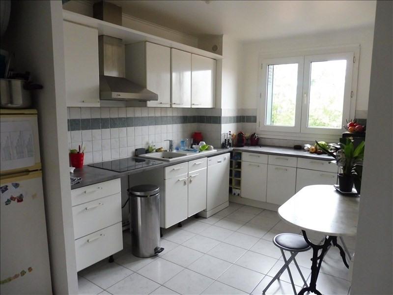 Vente appartement Villemomble 216200€ - Photo 3