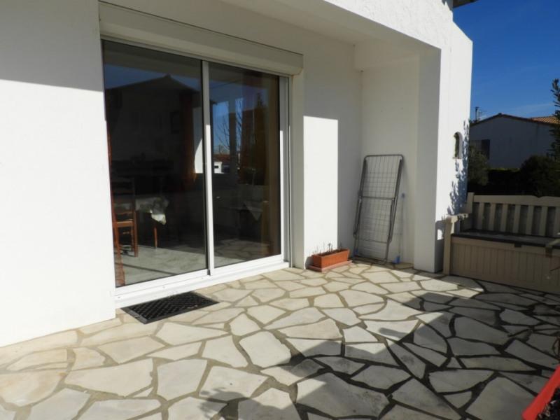 Sale house / villa Royan 267750€ - Picture 2