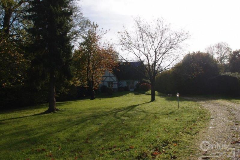 Venta  casa St pierre azif 480000€ - Fotografía 6