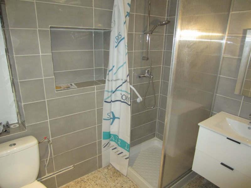Rental apartment La seyne-sur-mer 430€ +CH - Picture 4