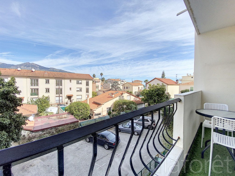 Vente appartement Roquebrune-cap-martin 240 000€ - Photo 1