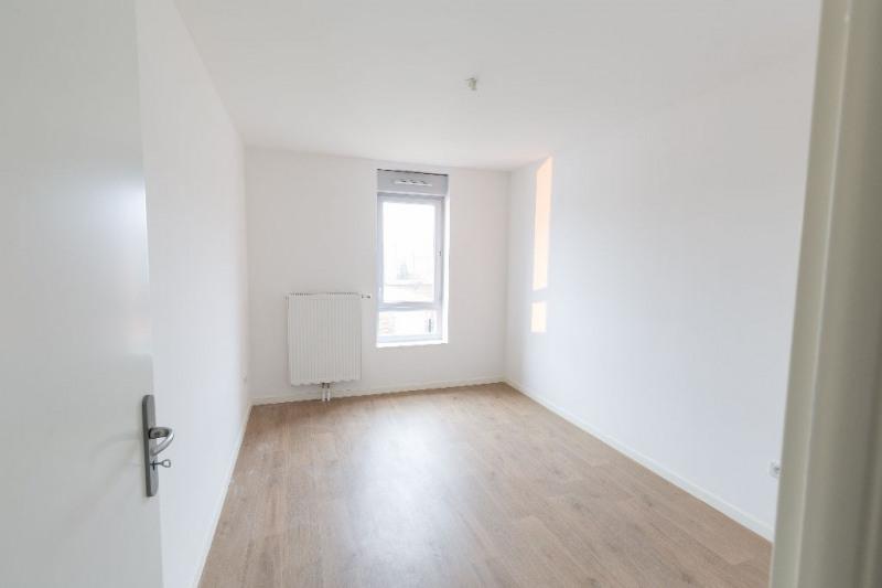 Vente maison / villa Tourcoing 202000€ - Photo 6