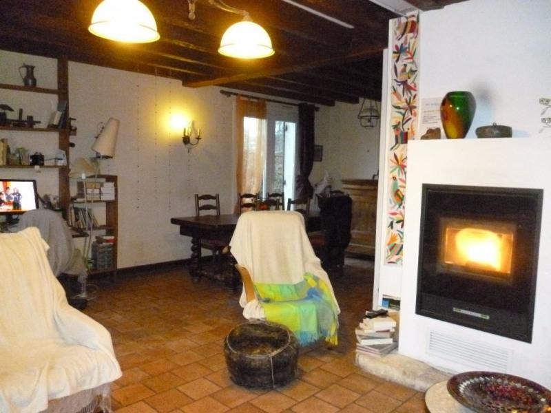 Vente maison / villa Champcevinel 233200€ - Photo 4