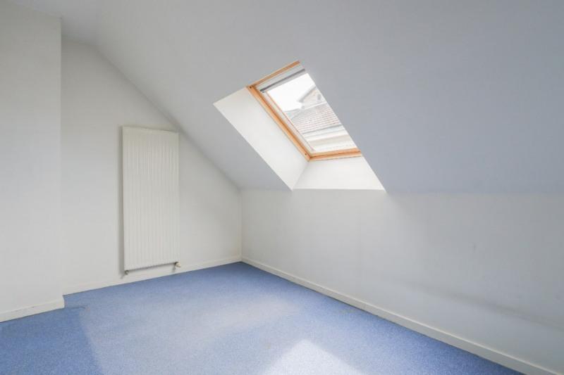 Vente appartement Aix les bains 295000€ - Photo 8