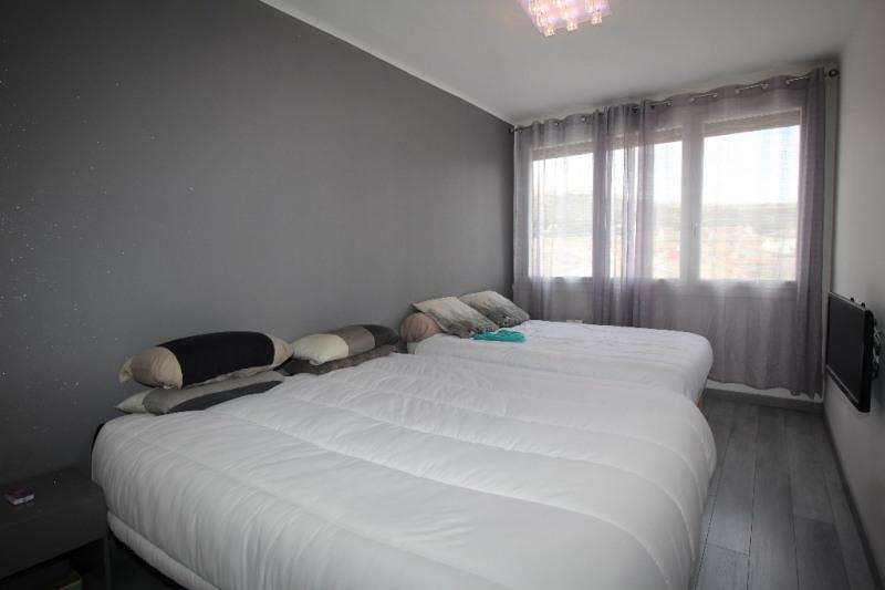 Vente appartement Rognac 182000€ - Photo 6