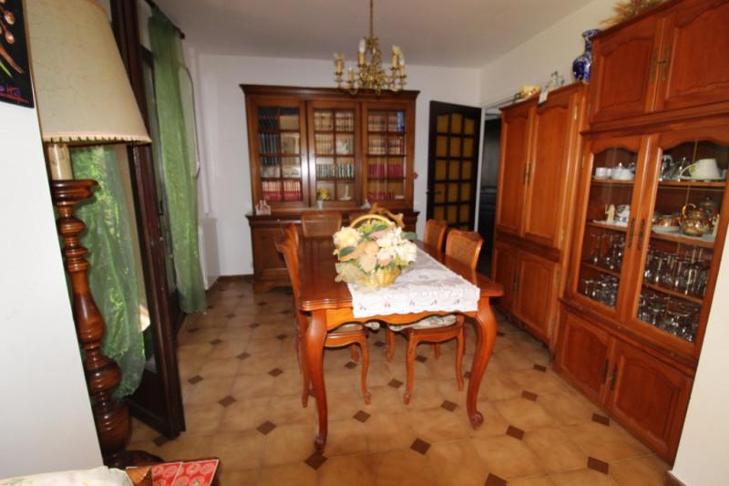 Vente maison / villa Hyeres 490000€ - Photo 7