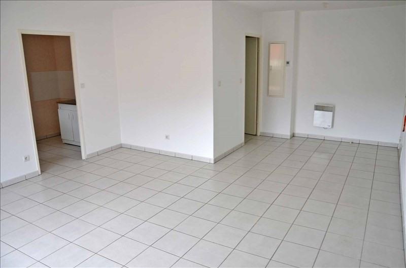 Location appartement Bellegarde sur valserine 920€ CC - Photo 4
