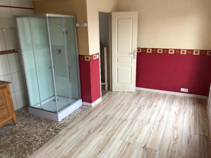 Sale house / villa Bezons 249000€ - Picture 3
