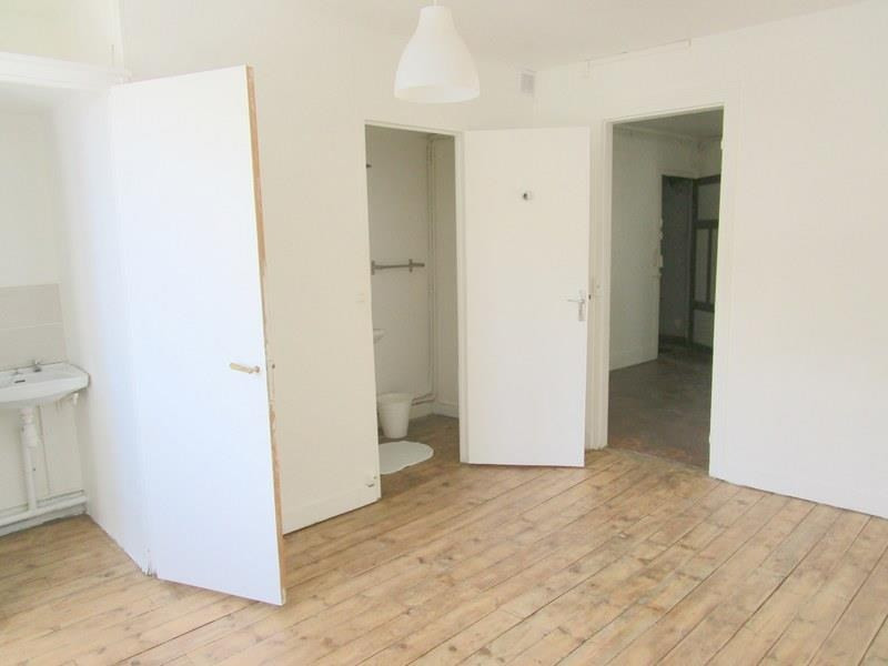 Location appartement Le port marly 630€ CC - Photo 5