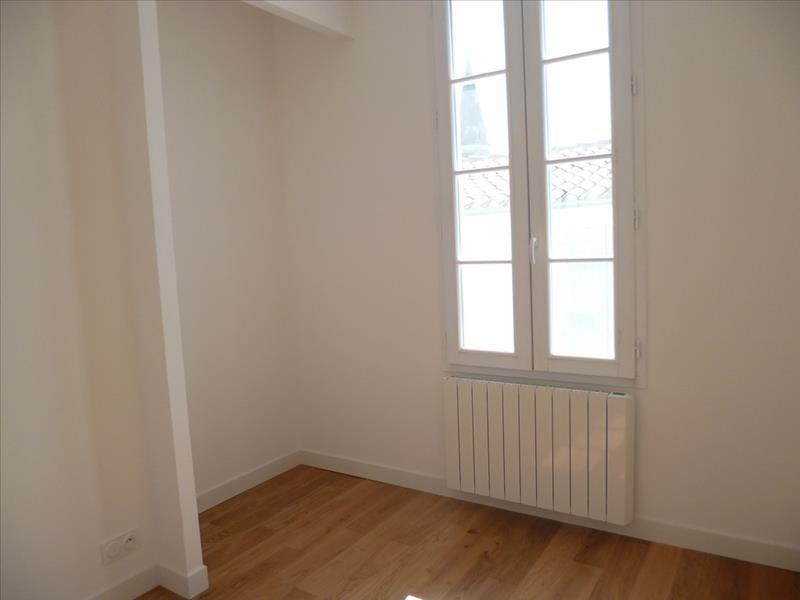 Vente maison / villa St denis d oleron 275600€ - Photo 7
