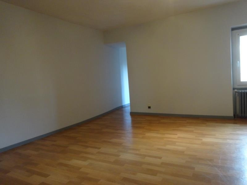 Vente appartement Toulouse 270000€ - Photo 3