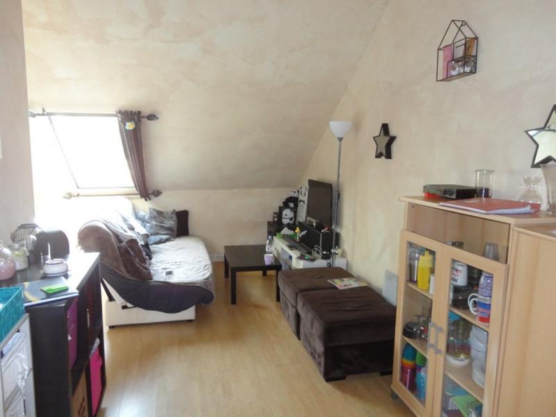 Sale apartment Liancourt 66000€ - Picture 7