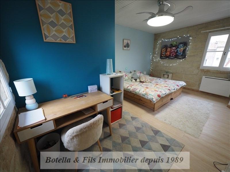 Verkoop van prestige  huis Uzes 680000€ - Foto 12