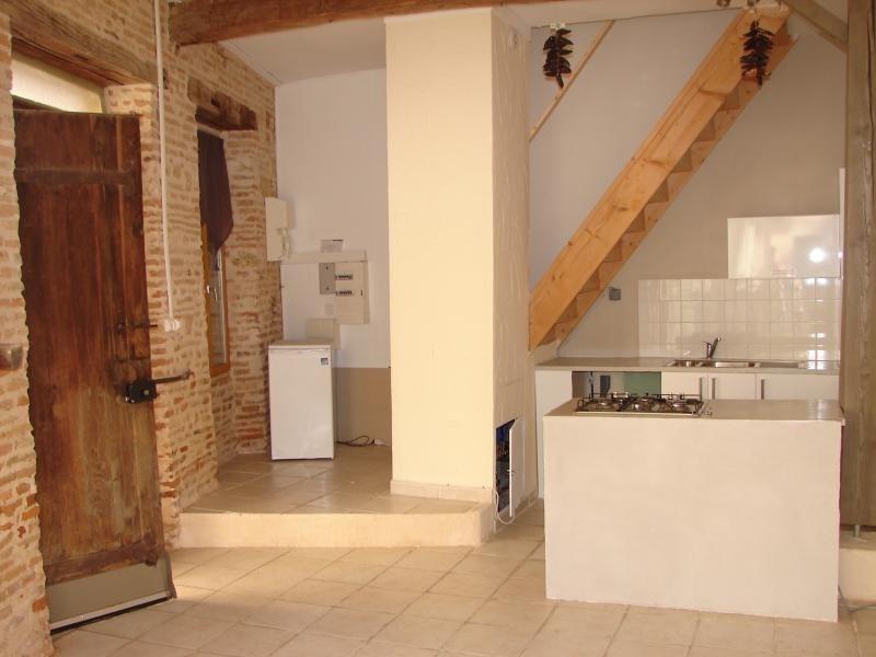 Produit d'investissement maison / villa Lombez 60000€ - Photo 2