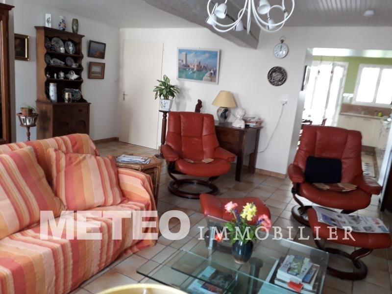 Vente maison / villa Lucon 229000€ - Photo 6