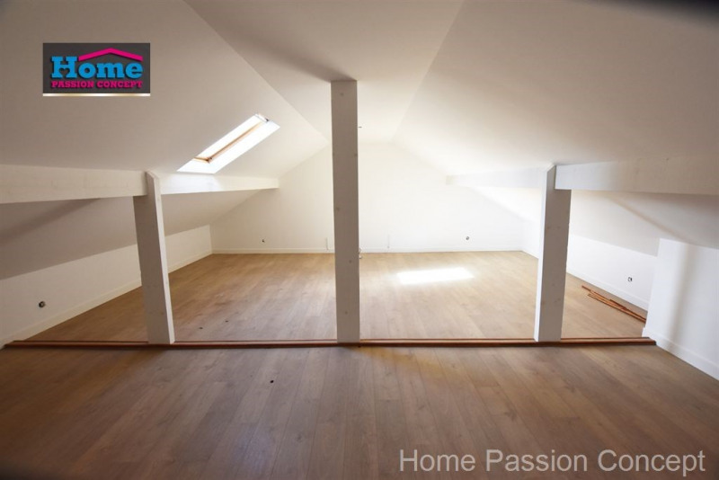 Sale house / villa Nanterre 886000€ - Picture 8