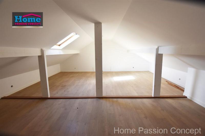 Vente maison / villa Nanterre 886000€ - Photo 8
