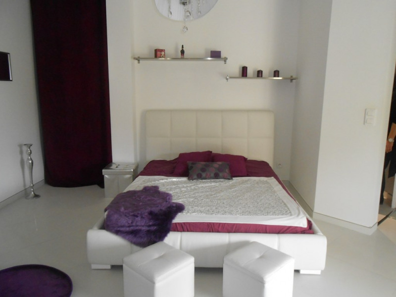 Sale house / villa Solenzara 595000€ - Picture 16