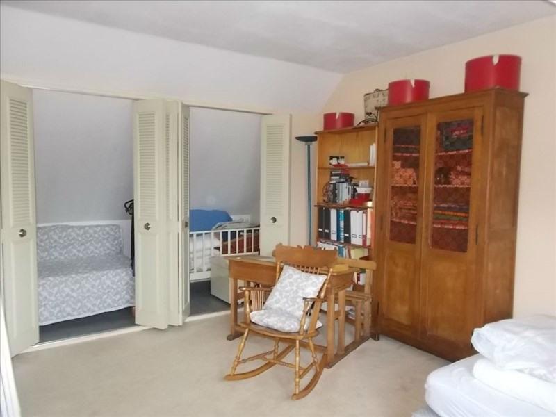 Rental apartment Bois le roi 710€ CC - Picture 6